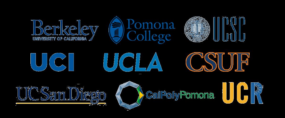 Campus-Logos-Transparent-mobile-2