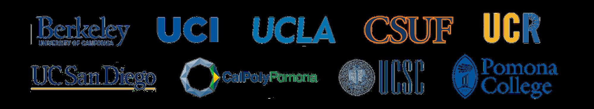 Campus-Logos-Transparent-2